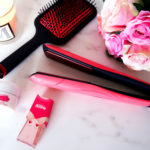 Breast Cancer Awareness Beauty Buys